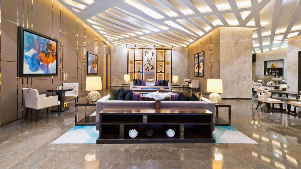 Diamond Real Estate New York USA